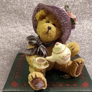Boyds Bear #02006-41